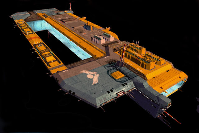 File:Shipyard nabaal.jpg
