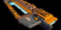 Shipyard Naabal