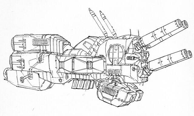 File:AK R2 std frigate upgrade.jpg