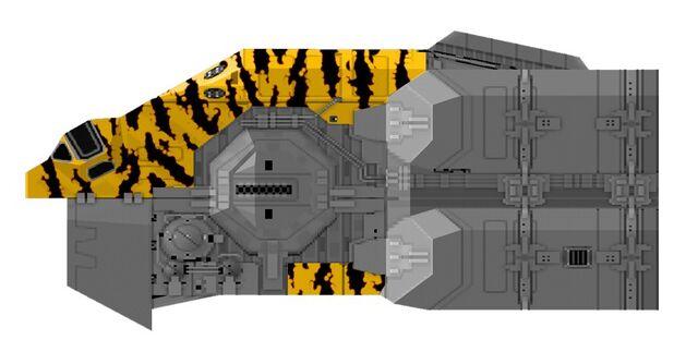 File:AK P1 coloured04.jpg