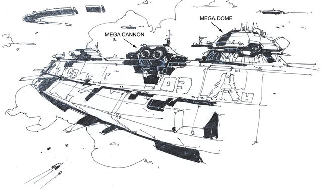 File:RC mega cannon.jpg