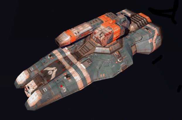 File:Pulsar Gunship.jpg