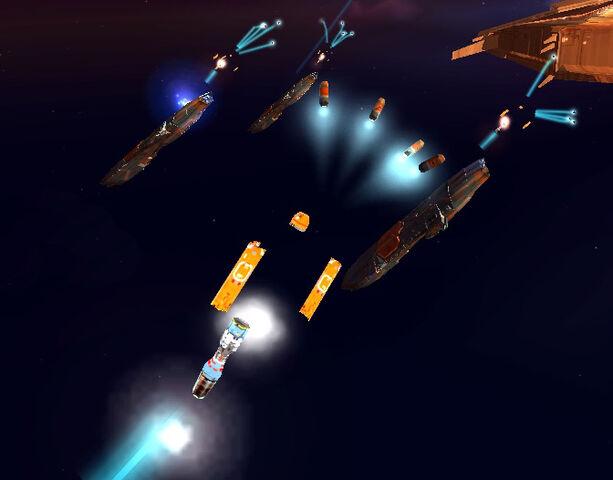 File:Cluster torpedo.jpg
