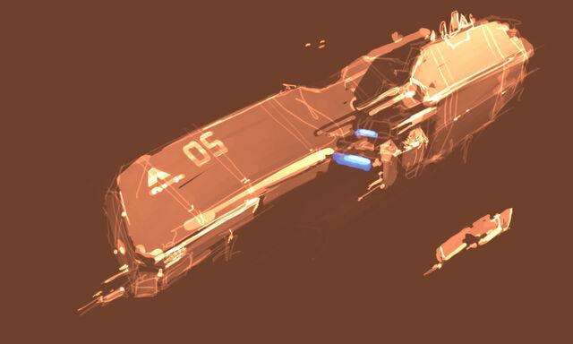 File:RC V battlecruiser roughB.jpg