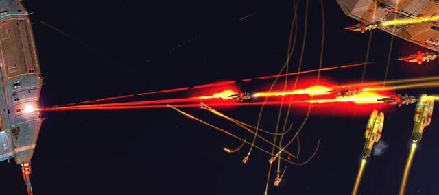 File:Plasma lance.jpg