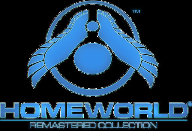 File:Hw rm logo.png