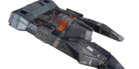 Interceptor (Kushan)