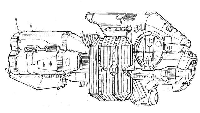 File:AK R2 ion cannon frigate upgrade.jpg