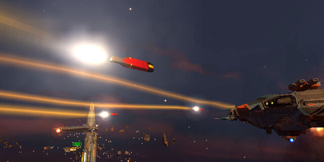 File:Fusion Missile.jpg