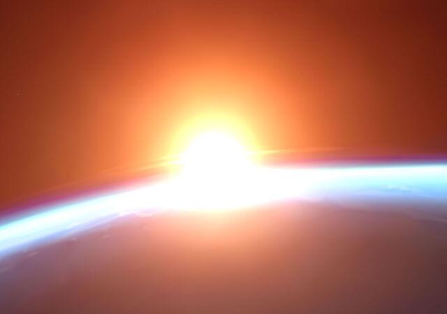 File:Hiigara sunrise.jpg