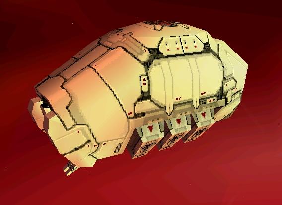 File:Fuel Pod.jpg