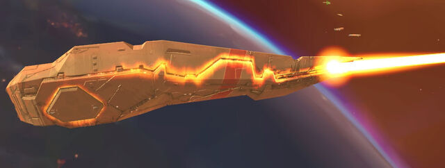 Файл:Sajuuk Main Cannon.jpg