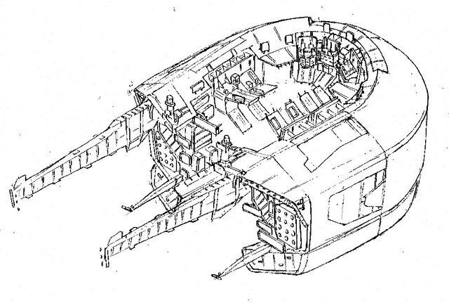 File:AK Bentusi ship.jpg