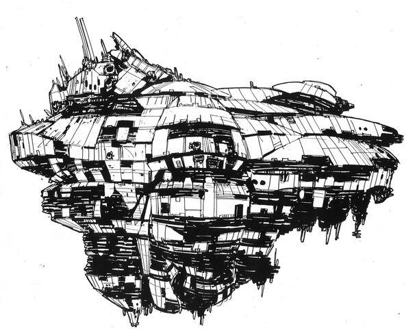 File:AK outpost01.jpg
