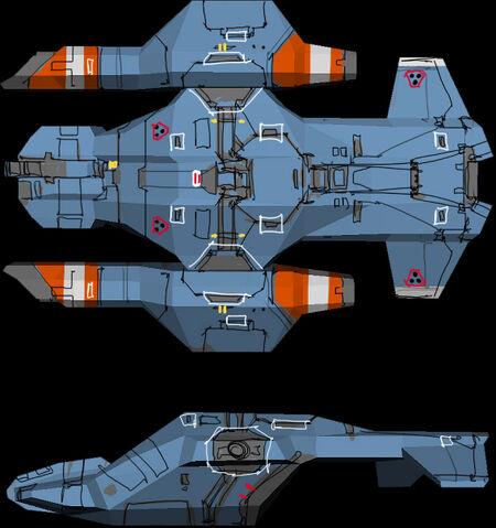 File:Concept Hiigaran Bomber.jpg