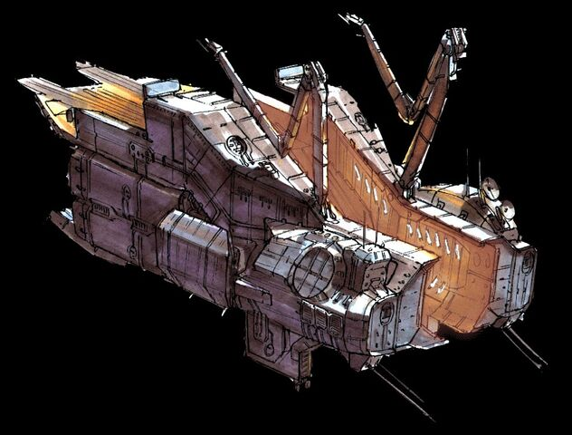 File:AK R2 adv supp frigate.jpg