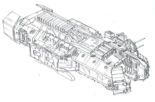 File:AK R2 carrier.jpg