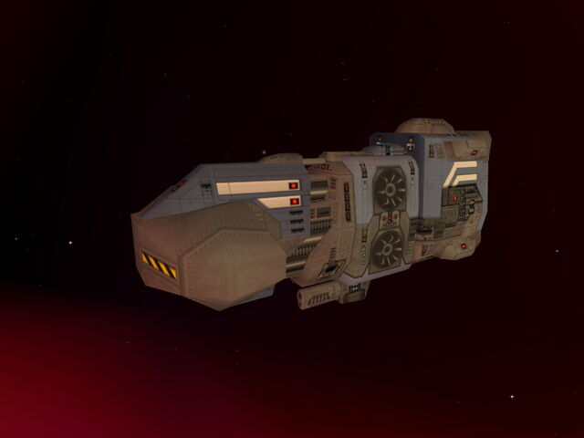 File:Ramming frigate.jpg