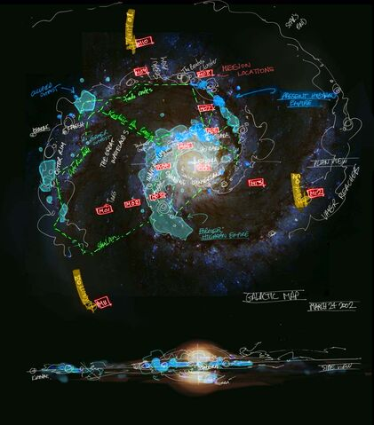 File:Galaxy map.jpg