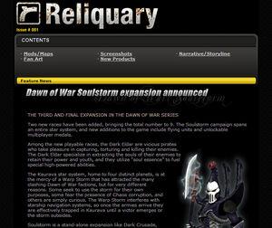 Reliquary1