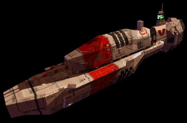 File:Heavy Missile Frigate.jpg