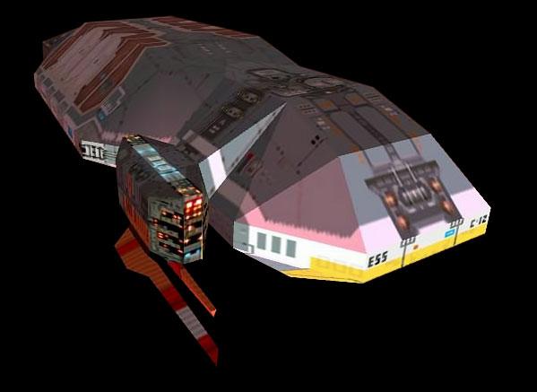 File:Imperator Carrier.jpg