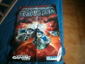 CataclysmPoster