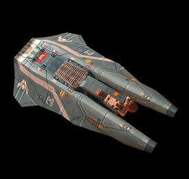 Interceptor HW2