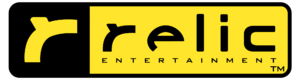 Relic-entertainment-logo