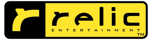 File:Relic-entertainment-logo.png