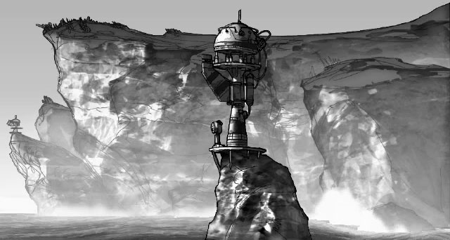 File:Hiigara cliff.jpg