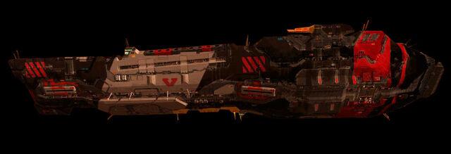 File:Vaygr battlecruiser.jpg