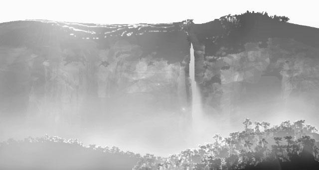File:Hiigara waterfall.jpg