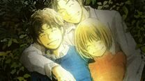 Honey and Clover II - 04 - Large 11