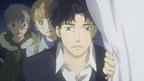 Honey and Clover II - 09 - Large 09