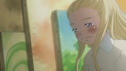 File:Honey and Clover - 22 - 10.jpg