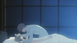 File:Honey and Clover - 15 - 36.jpg