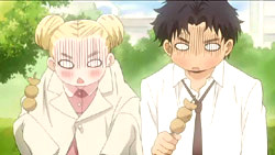 File:Honey and Clover - 16 - 38.jpg