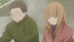 File:Honey and Clover - 17 - 04.jpg