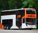龍運巴士A36線