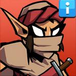 Kharaz Nomad EL1 icon