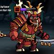 The Shogun EL4