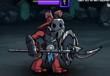 Darkrealm Orc Carver EL2