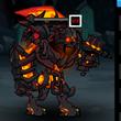 The Molten Fury EL2