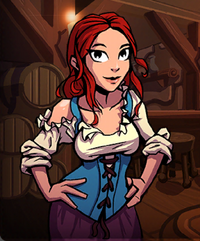 Quest Tavern icon