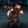 Bandit Bruiser EL2