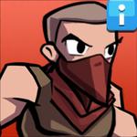 Bandit Bruiser EL1 icon
