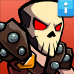Bandit Leader EL3 icon