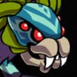 The Horror EL4 icon