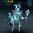 The Winter Widow EL2